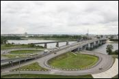 Кузнецкий мост (транспортная развязка)